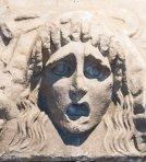 Vienna Ephesus Museum