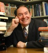 Dr David Goicoecchea