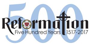 Reformation Logo-E-500 (1800px)