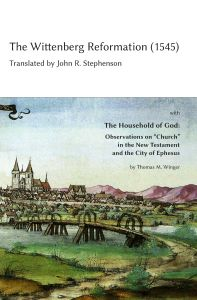 Wittenberg Reformation Cover2 (pub)