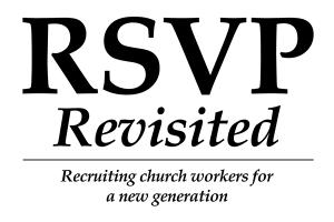 rsvp-revisited
