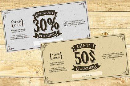 vintage-gift-card-voucher-template-