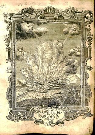 Johann Arndt, Sechs Bucher, BV 4834 .A77 1747, p.47