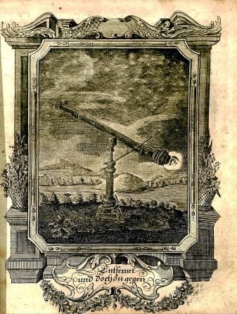 Johann Arndt, Sechs Bucher vom wahren Christenthum, BV 4834 .A77 1747 p.497