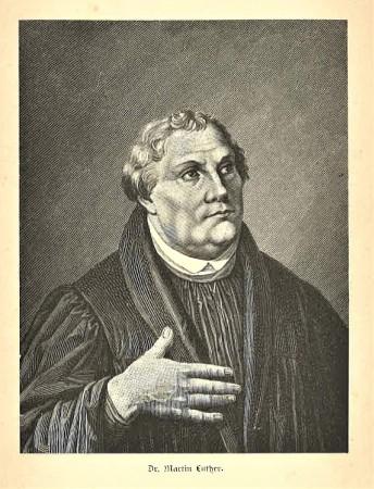 Martin Luther, Luther als Pädagog: Vollständige Darstellung der pädagogischen Gedanken des grossen Reformators in übersichtlicher und systemtischer Ordnung, LB 275 .L97 1887